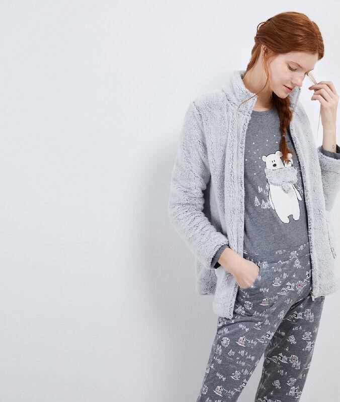 Pyjama Sets Shop By Product Nightwear Etam