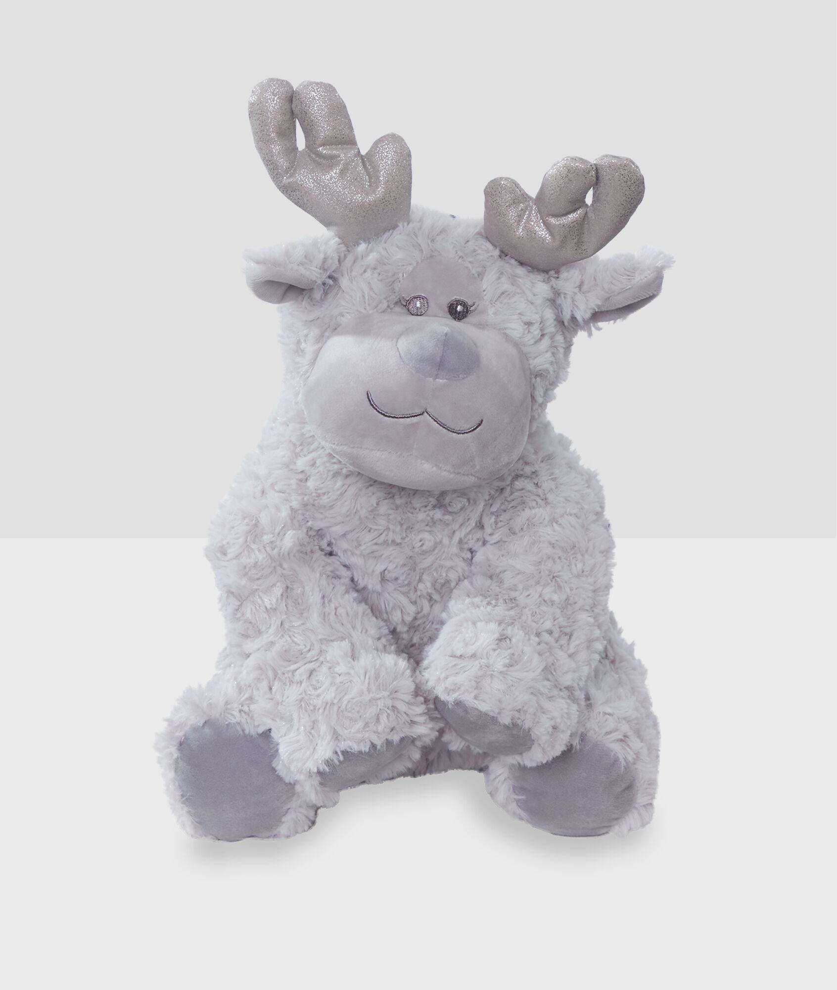 Pyjama Reindeer Pouch Etam