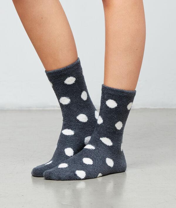 Ponožky;${refinementColor}