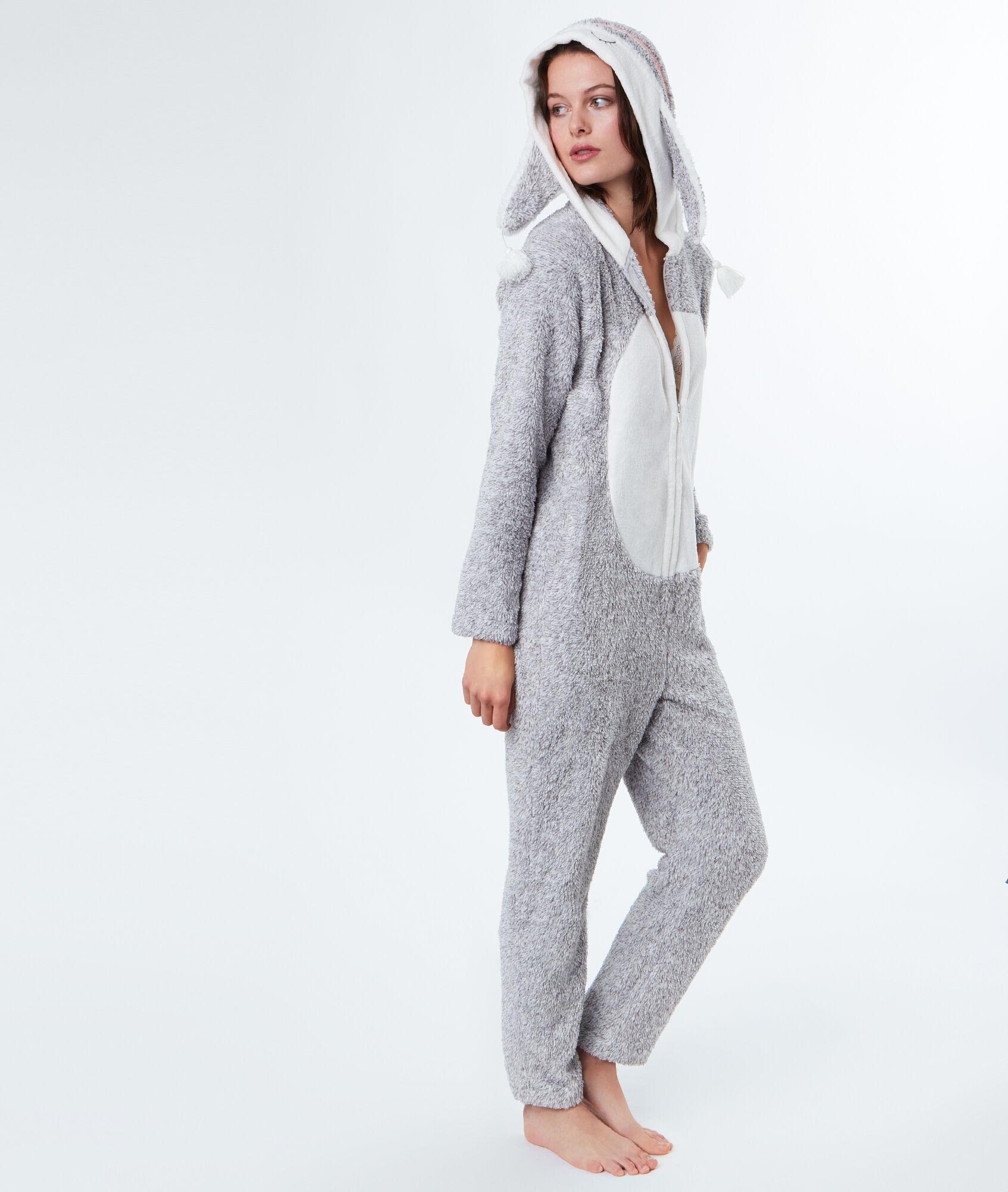 grossiste 0ee59 80de5 Owl onesie - Onesies 🦄 - Shop by product - Nightwear