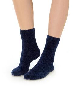 Ponožky marine.