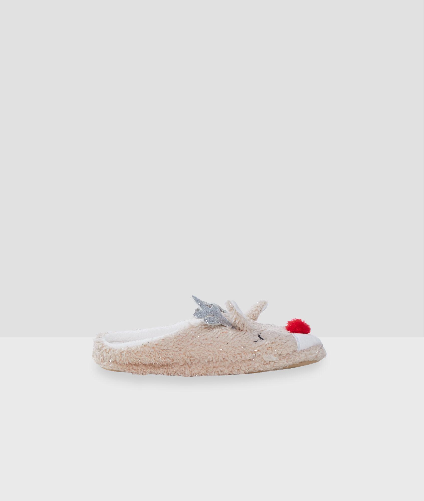 76e3262edf3 Pantofle sob - Etam