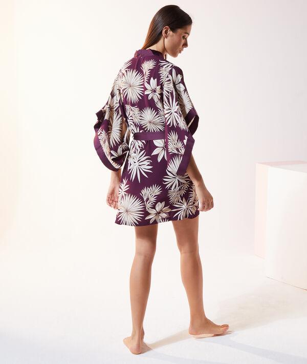 Kimono s potiskem;${refinementColor}