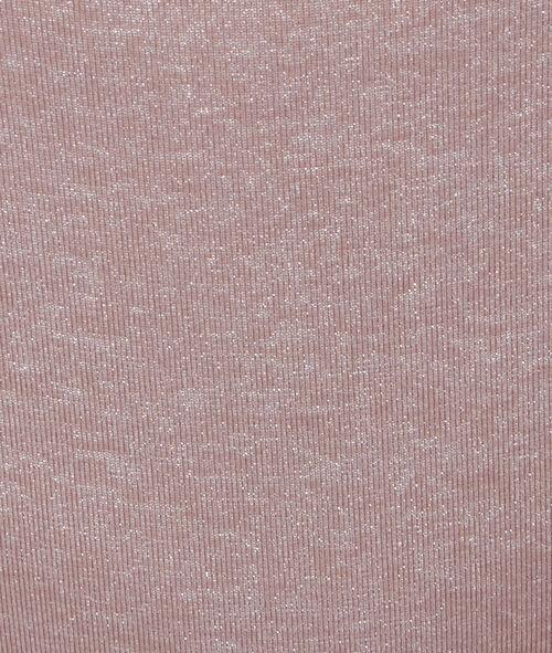Kalhotky shorty z mikrovlákna, odstíny šedi
