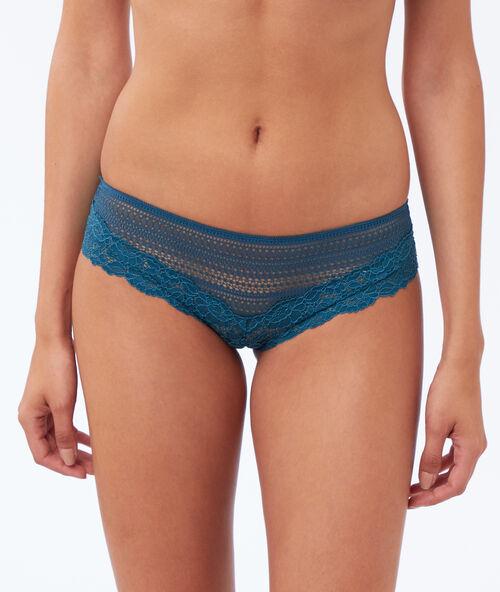 c2f6405dcf7 Kalhotky - Spodní prádlo - % slevy % - Etam