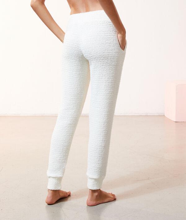 Domácí kalhoty;${refinementColor}
