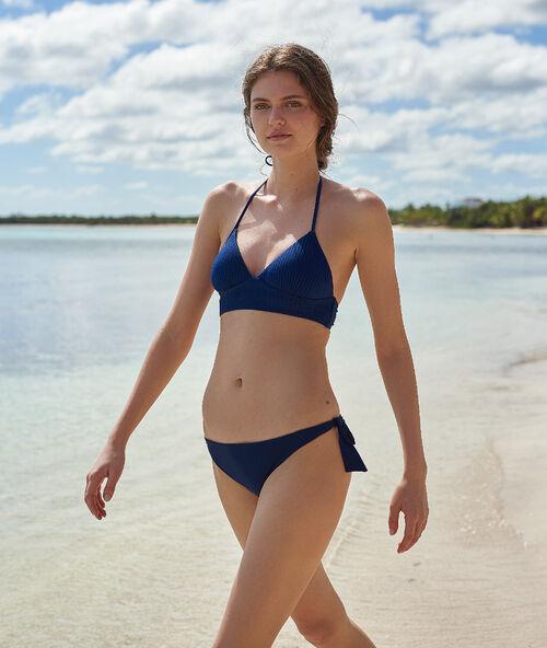 8d2e6e06c6 Brazilian bikinis - Bikini bottoms - Swimwear - Etam