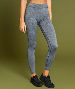 Sportovní kalhoty gris.