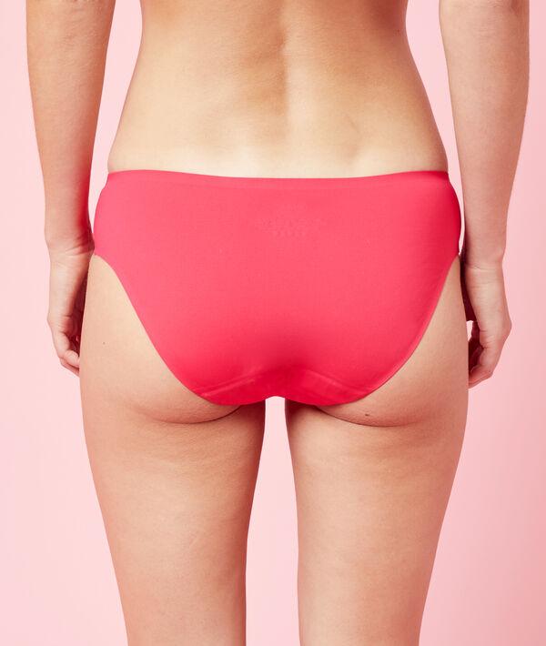 Menstruační kalhotky smoon;${refinementColor}