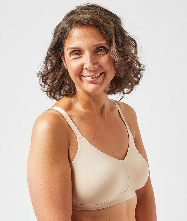 Trojúhelníčky bez kostic pro ženy po mastektomii;${refinementColor}
