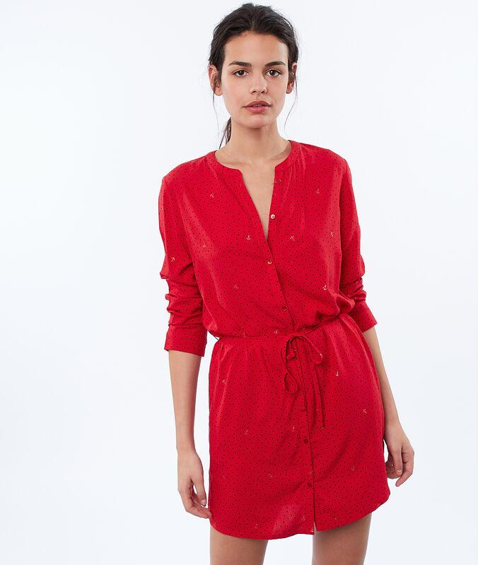 97626499400 Oficiální e-shop značky Etam - Spodní prádlo