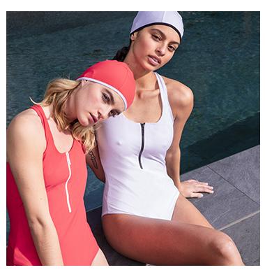 Découvrez nos maillot de bain sport - ETAM